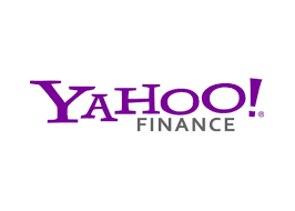 Yahoo Finance - Orbirental